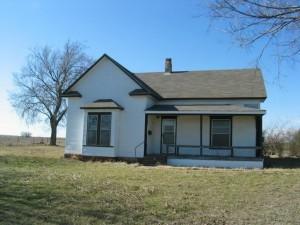 24101 County Roaod 230 - Exterior