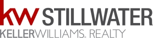 KellerWilliams_1004_Stillwater_Logo_RGB
